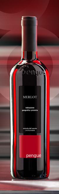 P_Merlotnew