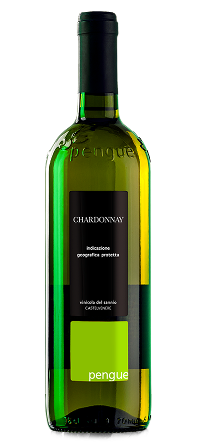 P_Chardonnaynew