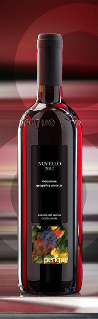 E_Novello017