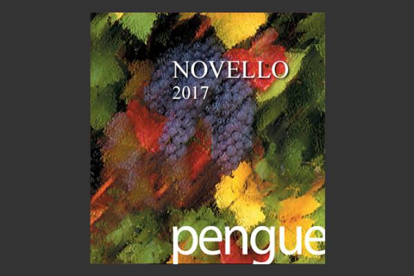 E_novello