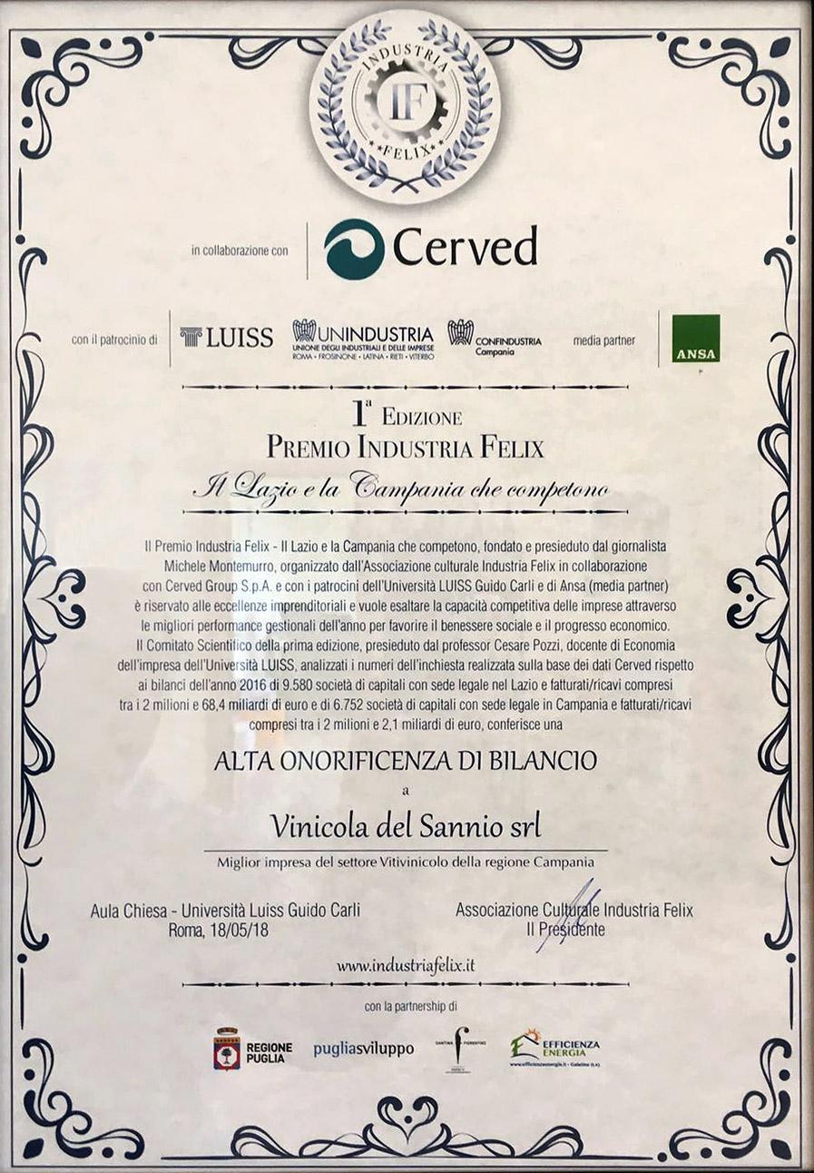 PremioIndustriaFelix2
