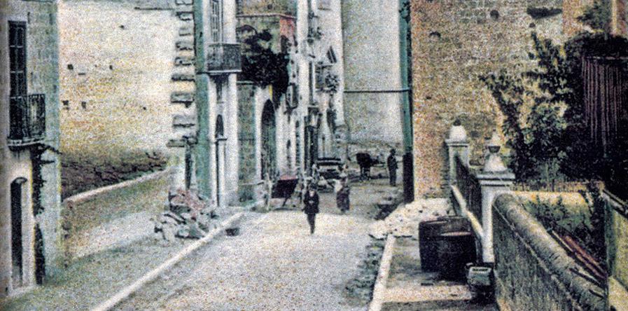 via-Roma